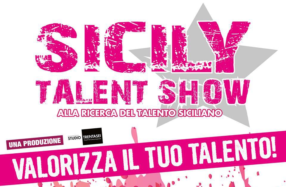Sicily Talent Show 2018, serata finale