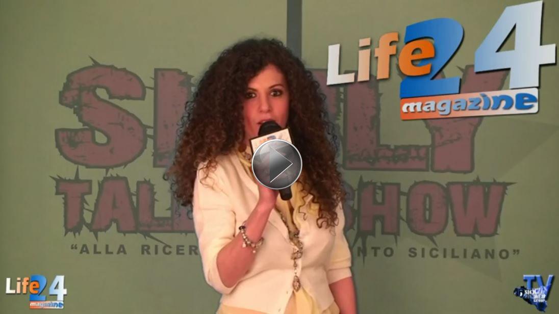 Life24Magazine 11° puntata (Terza stagione)