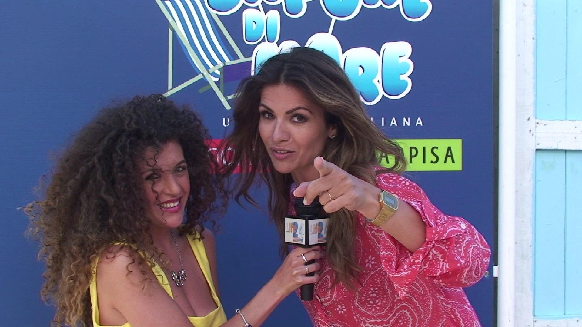 """Life24Magazine Speciale """"Sapore di mare, un'estate italiana"""""""