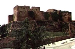 piazza_armerina