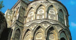 Monreale e il Duomo