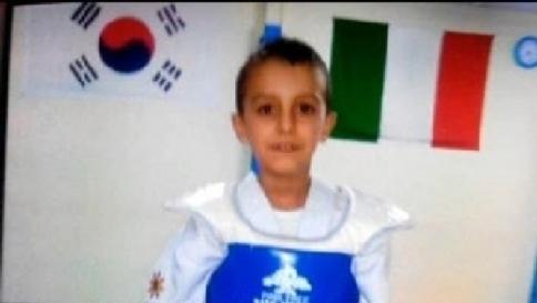 Trovato morto in un mulino il bambino sparito nel Ragusano