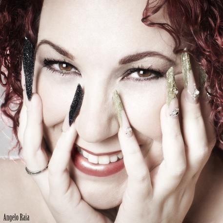 Musica: in uscita primo disco per Daria Biancardi