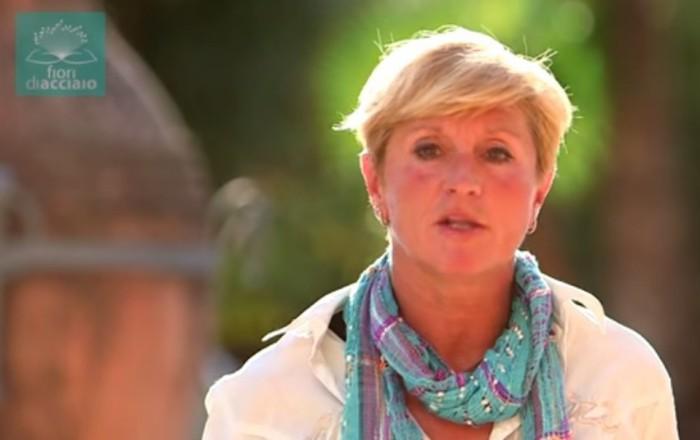 """Violenza sulle donne, girato a Palermo lo spot di """"Fiori di Acciaio"""""""
