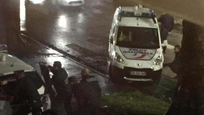 """Francia, sparatoria e feriti a Roubaix: """"In ostaggio anche bambini"""""""
