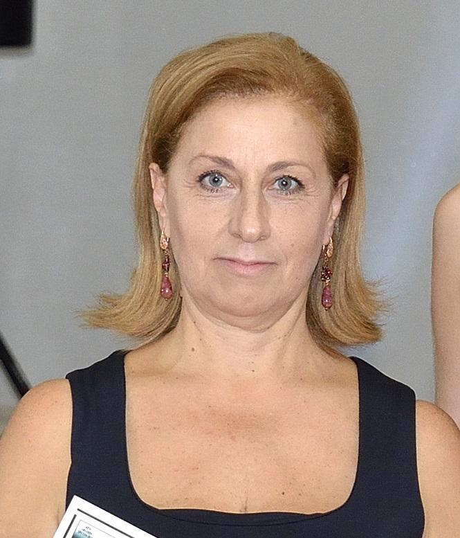 L'arte del chiaccherino di Paola Accardi in mostra al Festival di Sanremo