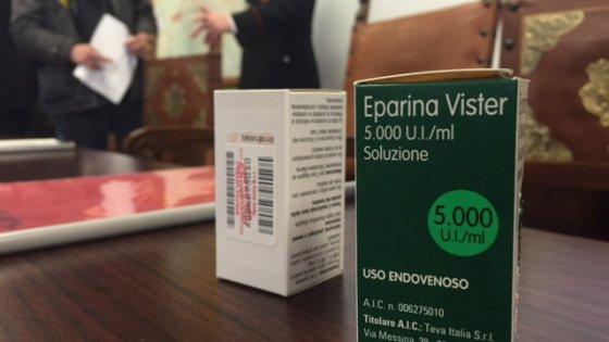 Livorno, infermiera arrestata: è accusata di 13 omicidi a Piombino