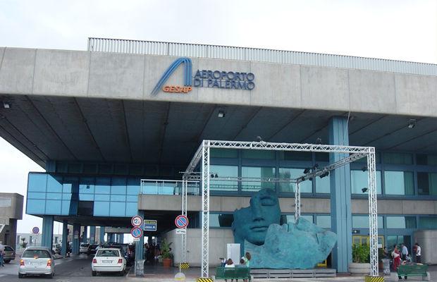 All'aeroporto di Palermo nuove tratte per l'estate, collegamenti con 28 Paesi