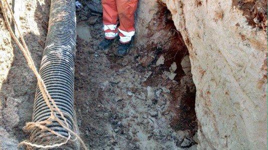 Tombe e corredi funerari del Neolitico, a Mondello riaffiora la storia di Palermo