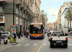 Trasporti: a Palermo Amat lancia nuove tariffe abbonamenti