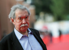 Cinema: Palermo rende omaggio a Raul Ruiz