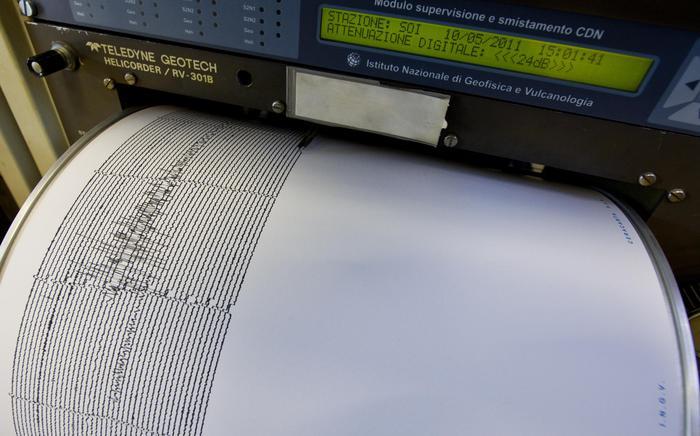 """NordCorea, terremoto sospetto: per Seul è un """"evento naturale"""""""