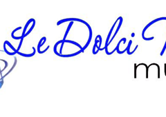 """Wedding Music Sicily """"Le Dolci Note music"""""""