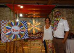 La Vucciria food concept, dal mercato di Palermo a New York, con 500 produttori siciliani