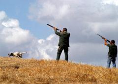 Associazioni impugnano calendario caccia