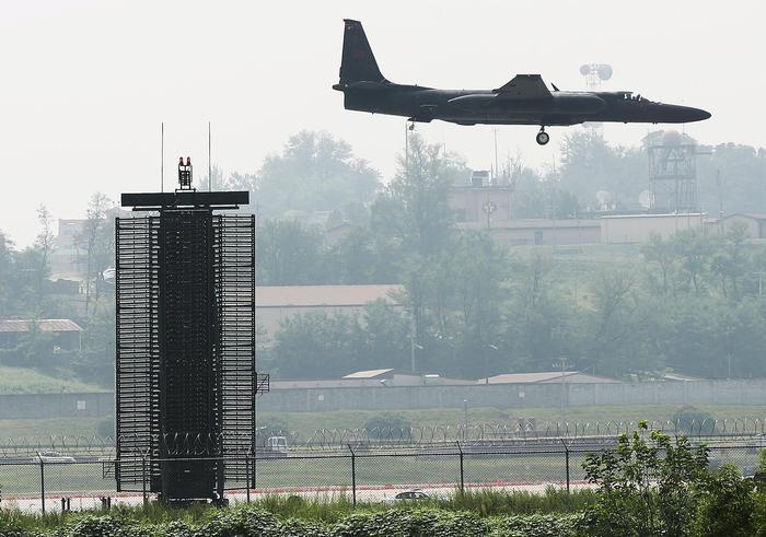 Corea del Nord, Seul: Già domani ipotesi lancio missile