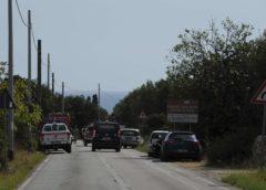 Lecce, Noemi uccisa a pietrate: il fidanzato 17enne confessa l'omicidio