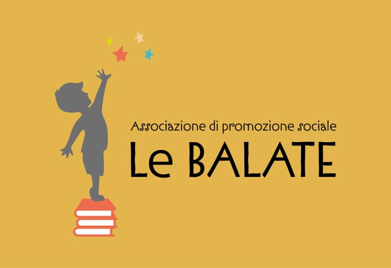 """""""Le Vie dei Tesori"""": ultimo fine settimana alle Balate per scoprire i misteri del sottosuolo insieme a giovani immigrati come guide speciali"""