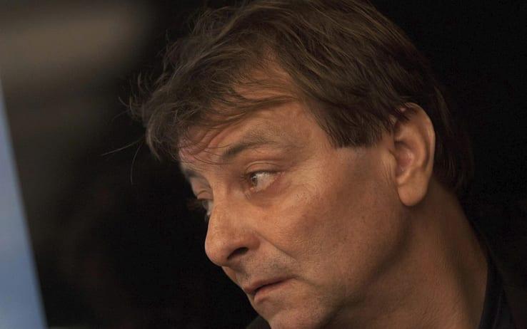 Arrestato Cesare Battisti, stava fuggendo in Bolivia dal Brasile