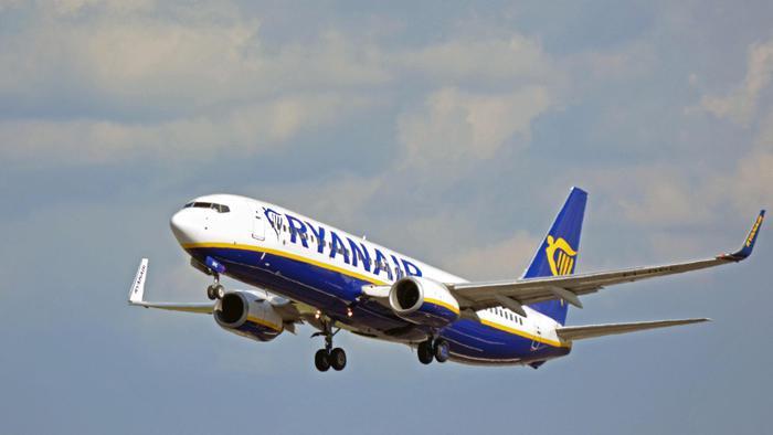 Ryanair: operatori turistici Trapani, no a crisi