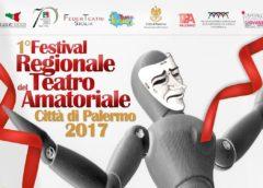 """Questa sera al Teatro Lelio """"La gatta sul tetto che scotta"""" diretto da Giuseppe Celesia"""