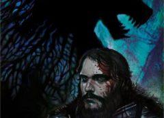 """Da gennaio le uscite pubbliche di """"Vork and the Beast"""", primo lungometraggio della """"Kàlama Film"""""""