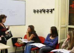 Instituto Cervantes: Iscrizioni per la Giornata della lingua spagnola