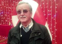 Commercio a Palermo, incontro tra CIDEC e assessore Marino