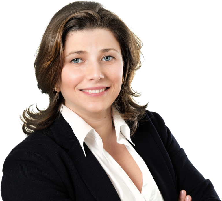 """Carolina Varchi (FDI) al ministro Luigi Di Maio :  """"Si assuma la responsabilità del fallimento dei grillini a Bagheria"""""""