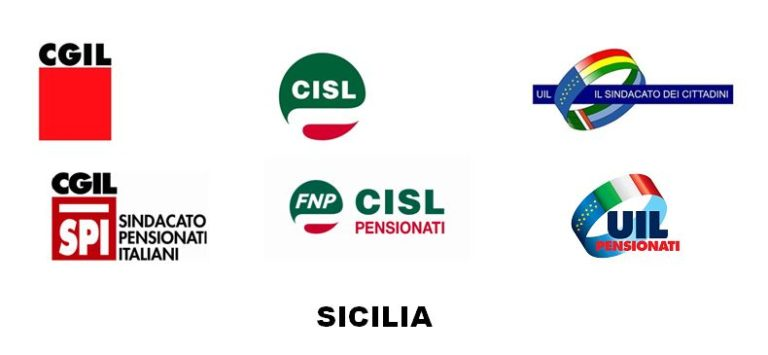 Linee guida, nuovo attacco dei sindacati  all'assessore regionale Mariella Ippolito