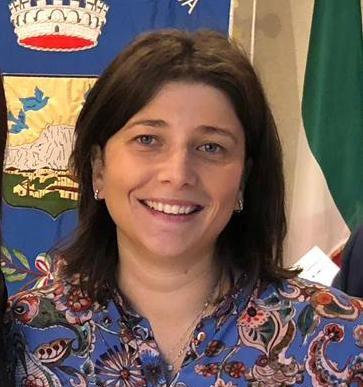 Fratelli d'Italia,  la parlamentare palermitana Carolina Varchi  nell'esecutivo nazionale del partito  con delega alla Famiglia e ai Valori non negoziabili
