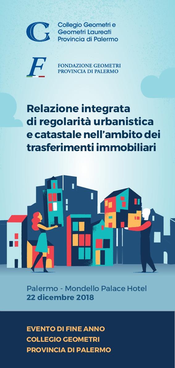 Al via partnership tra Geometri e Notai a Palermo