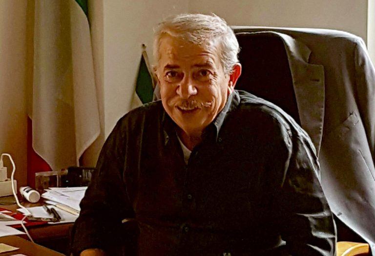 ''Sportello gratuito di consulenza al cittadino'' a cura del Collegio dei Geometri della Provincia di Palermo