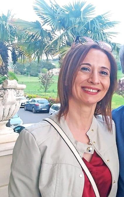 Pari opportunità,  la Uil Pensionati di Caltanissetta nomina nuova responsabile