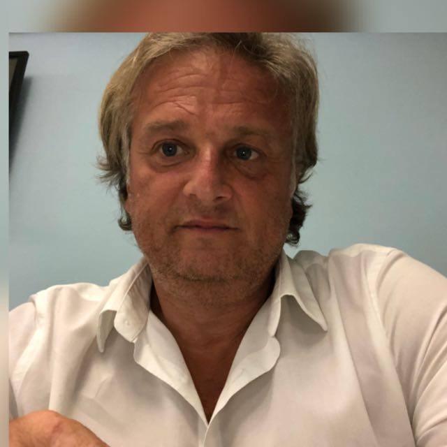 """Ustica, la UILPA VVF scrive  al direttore regionale del corpo Gaetano Vallefuoco:  """"il distaccamento volontario diventi permanente"""""""