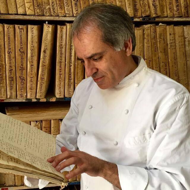 L'artigiano gelatiere Antonio Cappadonia raddoppia e venerdì 1 marzo apre i battenti della seconda gelateria a piazzetta Bagnasco