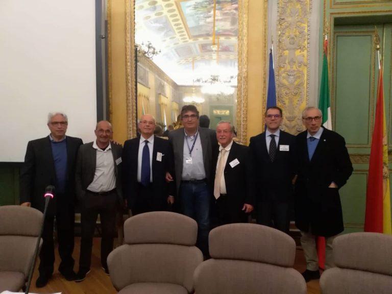 Istituzione delle ZFM,  un passo avanti verso l'approvazione del DDL in Sicilia