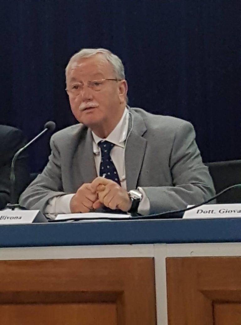 Zone Franche Montane, anche la CIDEC Sicilia sollecita l'approvazione del DDL all'ARS