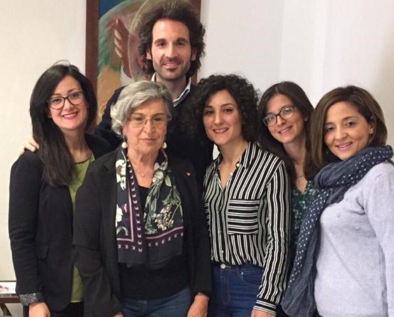 """Prosegue """"Certe donne Brillano"""", percorso nutrizionale promosso dalla Lega Italiana Lotta ai Tumori nell'ambito del progetto """"Preveniamo il Linfodema"""", rivolto alle donne che hanno vissuto l'esperienza del cancro"""