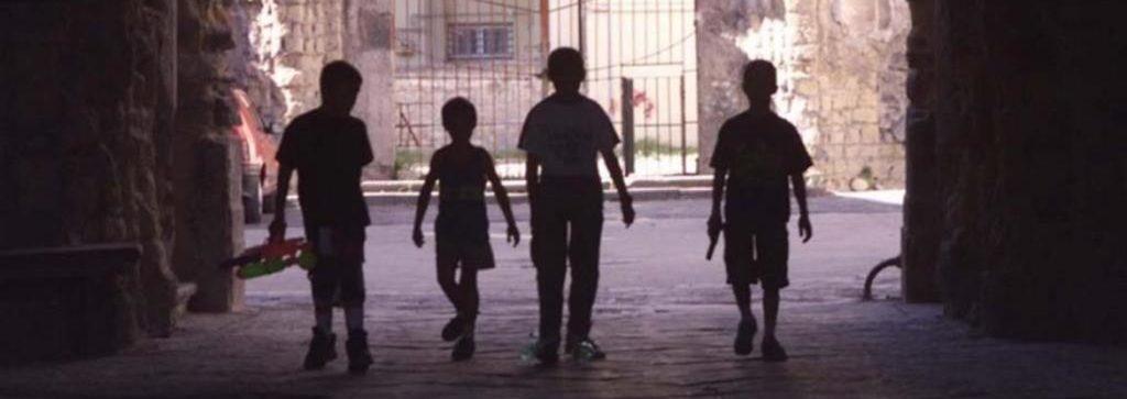 Clan mafiosi, indottrinamento criminale ai bambini: Tirrito manda relazione a commissione parlamentare antimafia