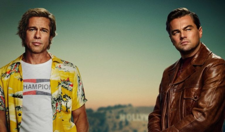 Once upon a time in…Hollywood di Quentin Tarantino | La recensione