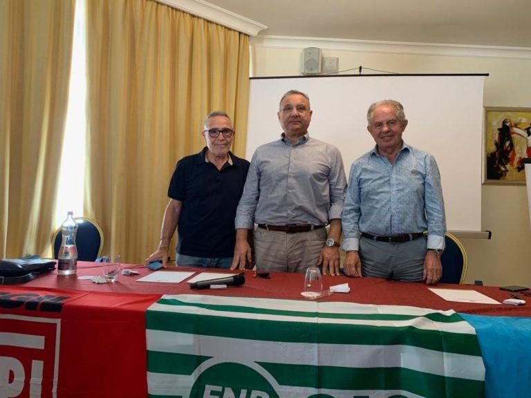 Legge di stabilità, anche i pensionati siciliani si mobilitano per sollecitare l'approvazione degli emendamenti presentati  da SPI Cgil, FNP Cisl e UILP Uil