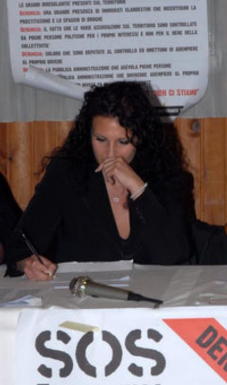 """Processo Borsellino quater, sbotta Tirrito: """"Manovre di potere"""""""
