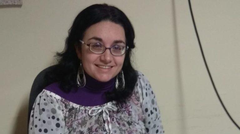 Depressione, obesità, violenza e mobbing: seminario informativo a Palermo