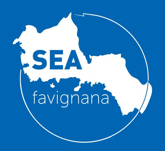 Sea Favignana rassicura la popolazione: massimo impegno a tutela dell'ambiente e nessun rischio per la salute