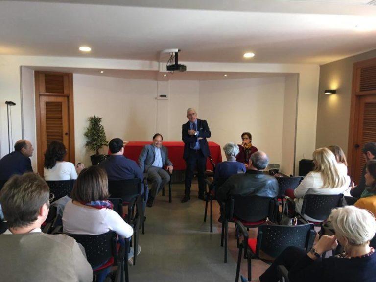 INAIL, la UILPA Sicilia denuncia carenze di igiene e salubrità in varie sedi