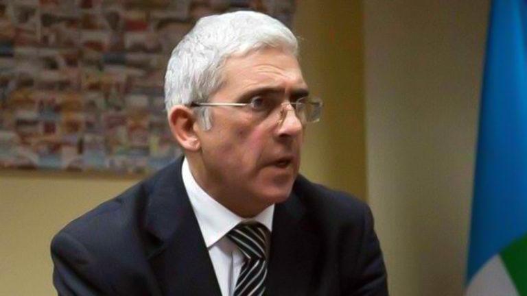 Stato di agitazione dei lavoratori delle Agenzie fiscali in Sicilia