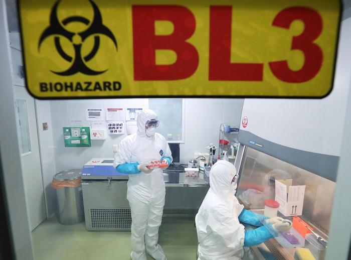 Cina: i morti per il virus salgono a 6. Oms: riunione d'emergenza