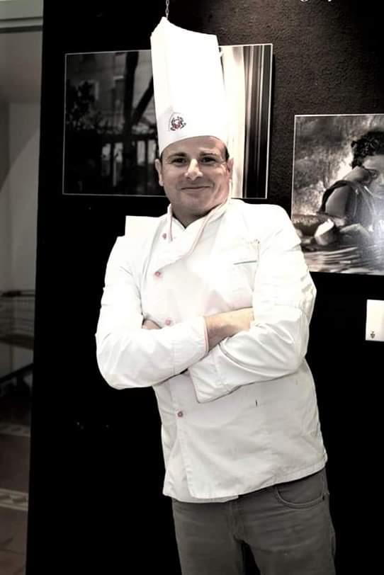 """Palermo. """"Rimantecando le professionalità perdute"""": raduno di alta cucina"""