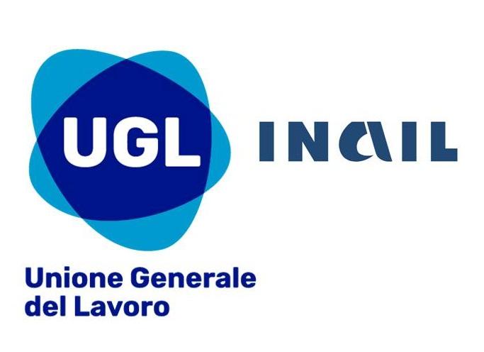 Comitato Consultivo Provinciale INAIL  Palermo,   designati per l'UGL  Virzì  e Loddo